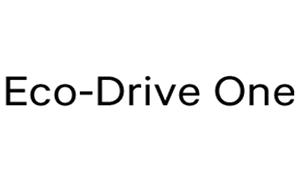 エコ・ドライブ ワン