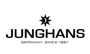 ユンハンス