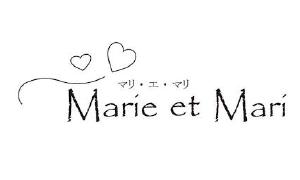 マリ・エ・マリ