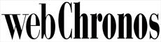 Web Chronos